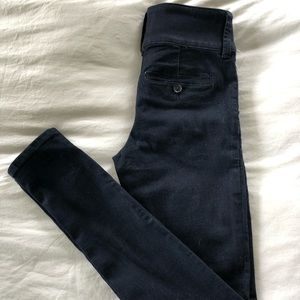 Perfect Denim Express Jeans